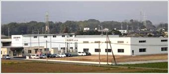 株式会社渡辺製作所 (九州工場)